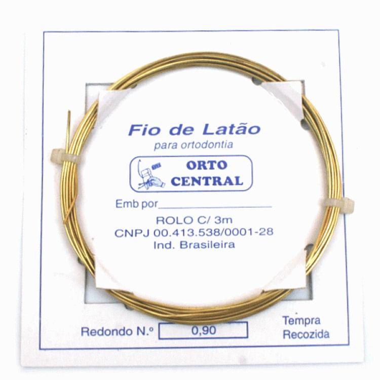 FIO-DE-LATAO-0.60MM----.023---ORTO-CENTRAL