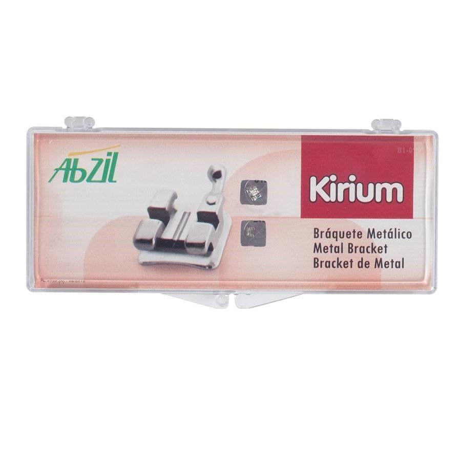 KIT-DE-BRAQUETES-KIRIUM---PRESCRICAO-CAPELOZZA-PADRAO-I-.022----COM-GANCHO-NOS-CANINOS-E-PRES---ABZIL
