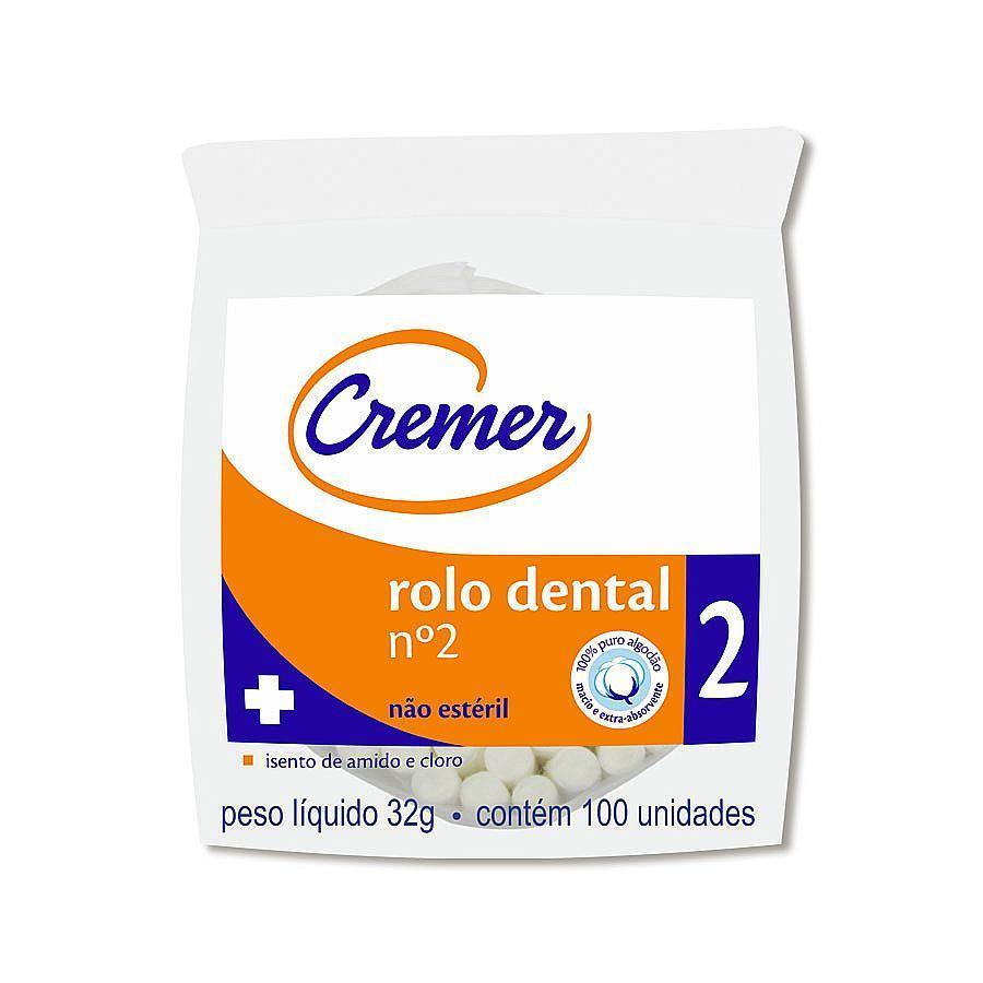 ROLETE-DENTAL-DE-ALGODAO-N°-02---CREMER