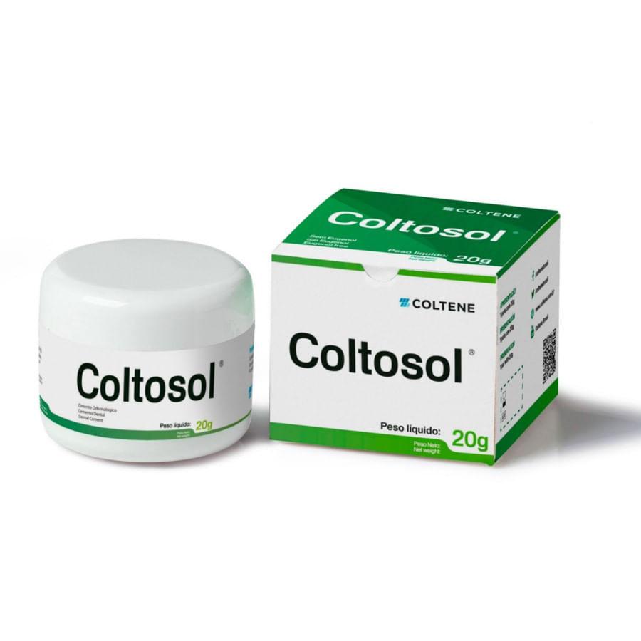 CIMENTO-PROVISORIO-COLTOSOL---COLTENE
