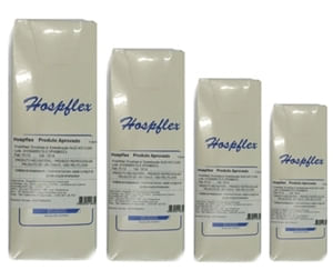 ENVELOPE-DE-ESTERLIZACAO-AUTO-SELANTE-150X300MM---HOSPFLEX