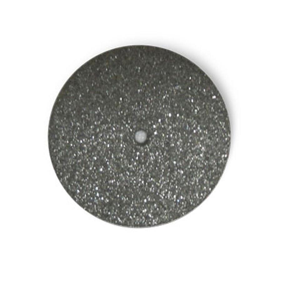 DISCO-CARBURUDUM-22X0.6MM---CINZA---DEDECO-