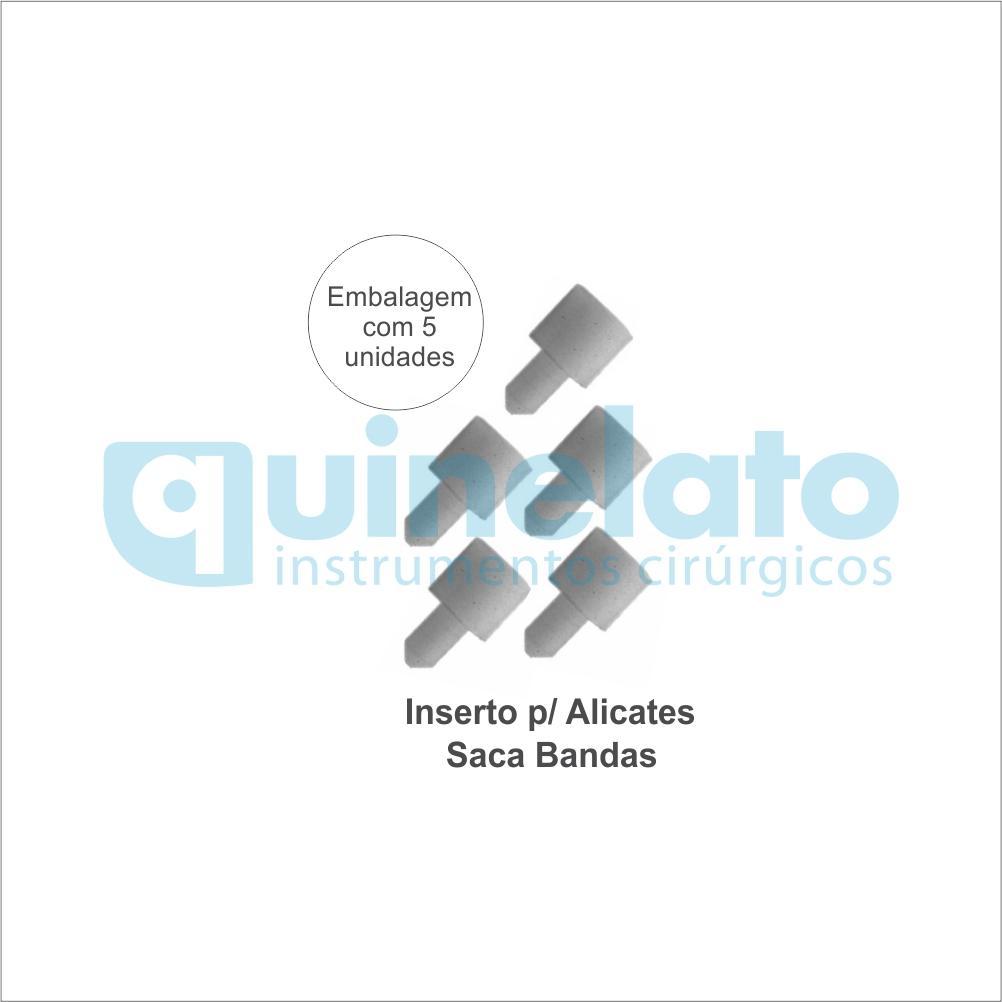 REPOSICAO-PONTA-DE-NYLON-PARA-ALICATE-SACA-BANDAS---QUINELATO