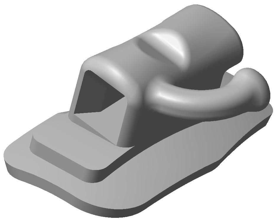 TUBO-PRESCRICAO-MBT-.022----SIMPLES---SOLDAGEM---DENTE-47---ABZIL