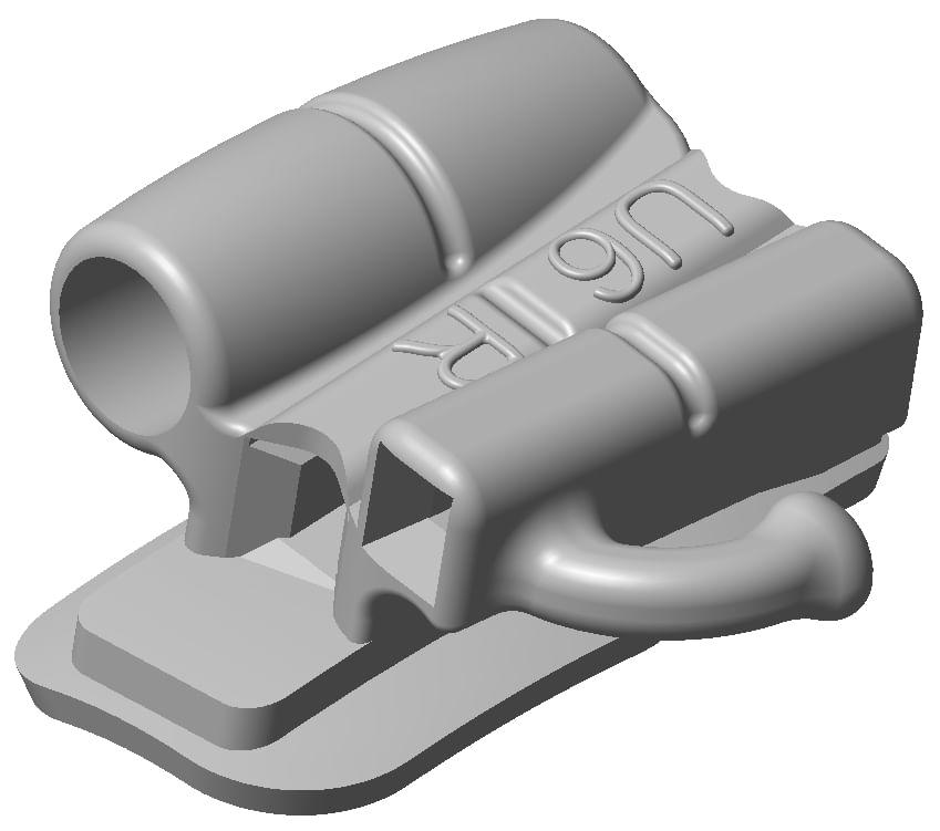 TUBO-PRESCRICAO-MBT-.022----TRIPLO-CONVERSIVEL--COLAGEM---DENTE-16---ABZIL