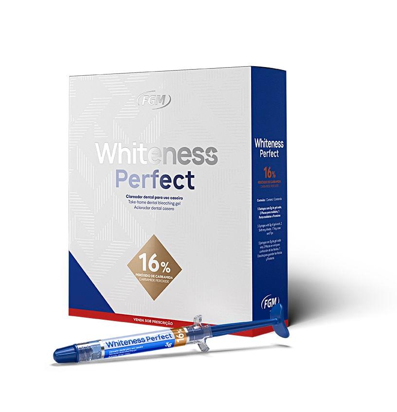 WHITENESS-PERFECT-16-----KIT-CLAREADOR-DENTAL---FGM
