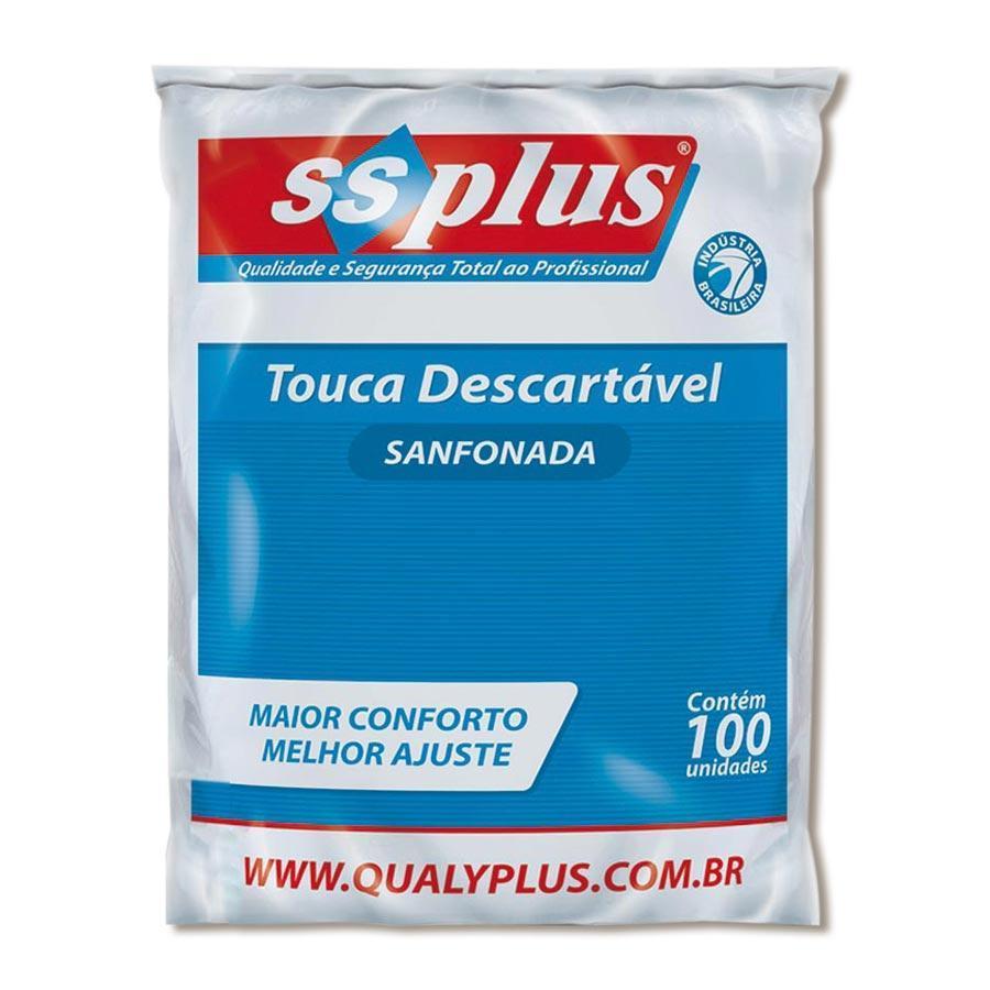 TOUCA-DESCARTAVEL-SANFONADA---SSPLUS