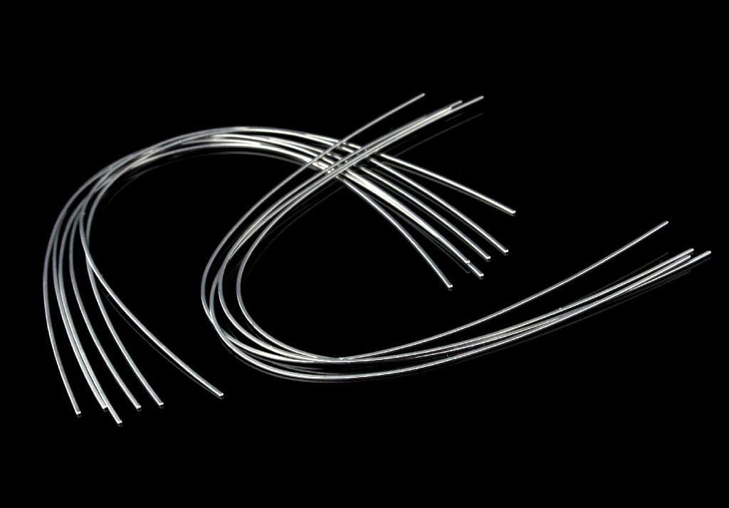 ARCO-DE-ACO-ESTETICO---PRE-CONTORNADO---INFERIOR---CRNI---RETANGULAR-.017-X.025----.019-X.027----TRIANEIRO