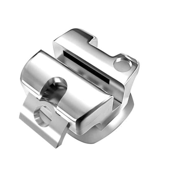 Reposicao-Braquete-MBT-Portia-Metalico-Autoligado-.022----Dente-12