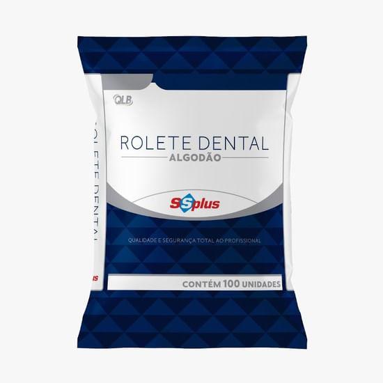 ROLETE-DENTAL---ALGODAO---SSPLUS