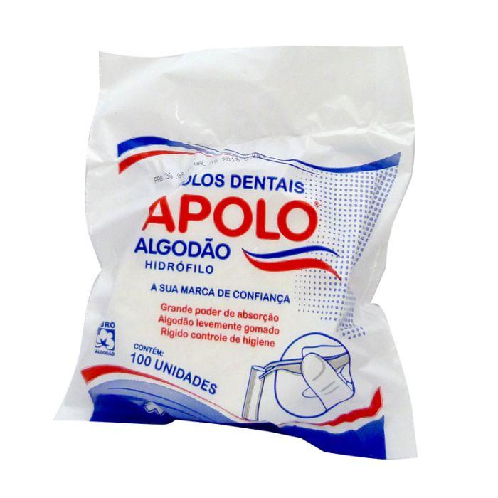 ROLETE-DE-ALGODAO---APOLO