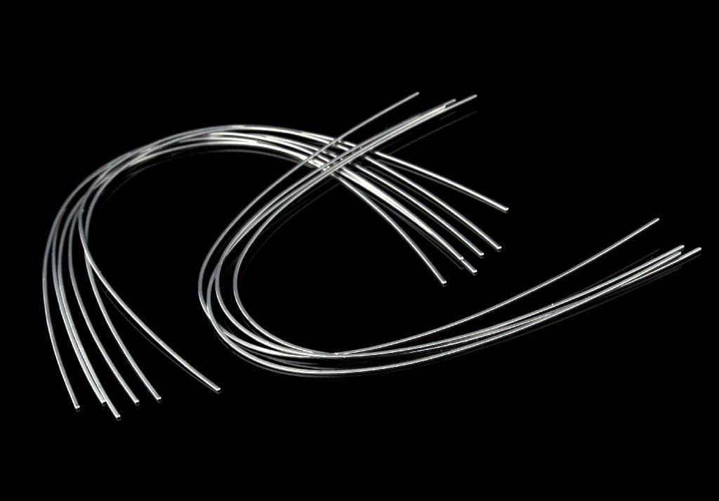ARCO-CUPER-NITI-ESTETICO---INFERIOR--CONITI---RETANGULAR-.014-X.025----TRIANEIRO