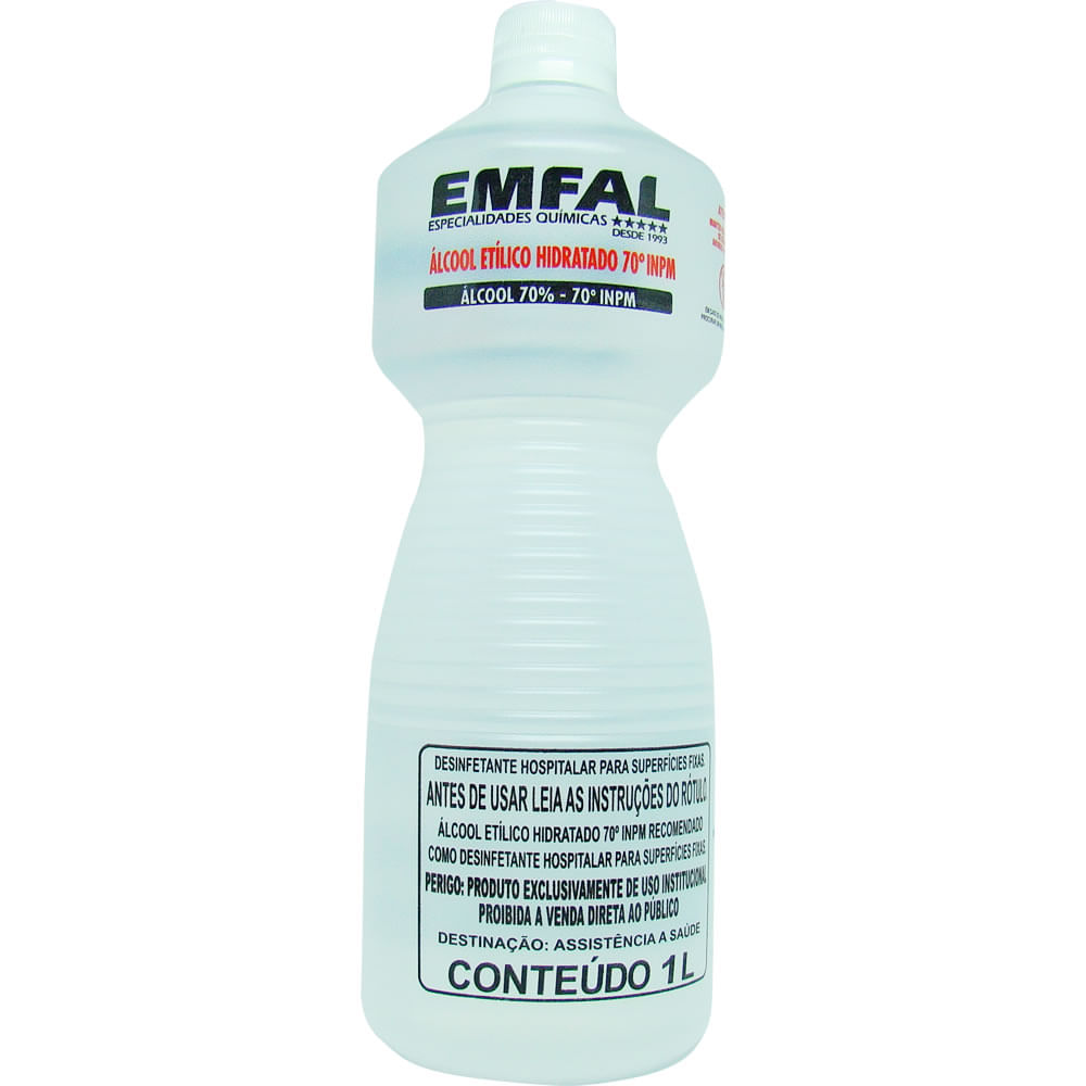 ALCOOL-ETILICO-HIDRATADO-70----EMFAL