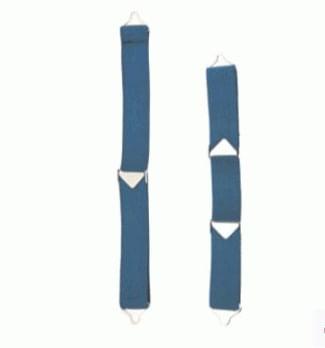 ELASTICO-CERVICAL-COM-1-FIVELA-REGULAVEL---ORTO-CENTRAL