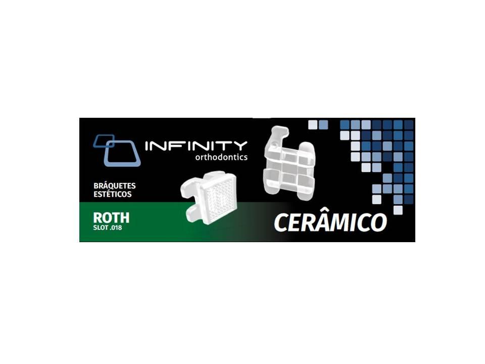 KIT-DE-BRAQUETES-ESTETICOS-CERAMICO---PRESCRICAO-ROTH-.018---COM-GANCHO-NOS-CANINOS-E-PRES---INFINITY
