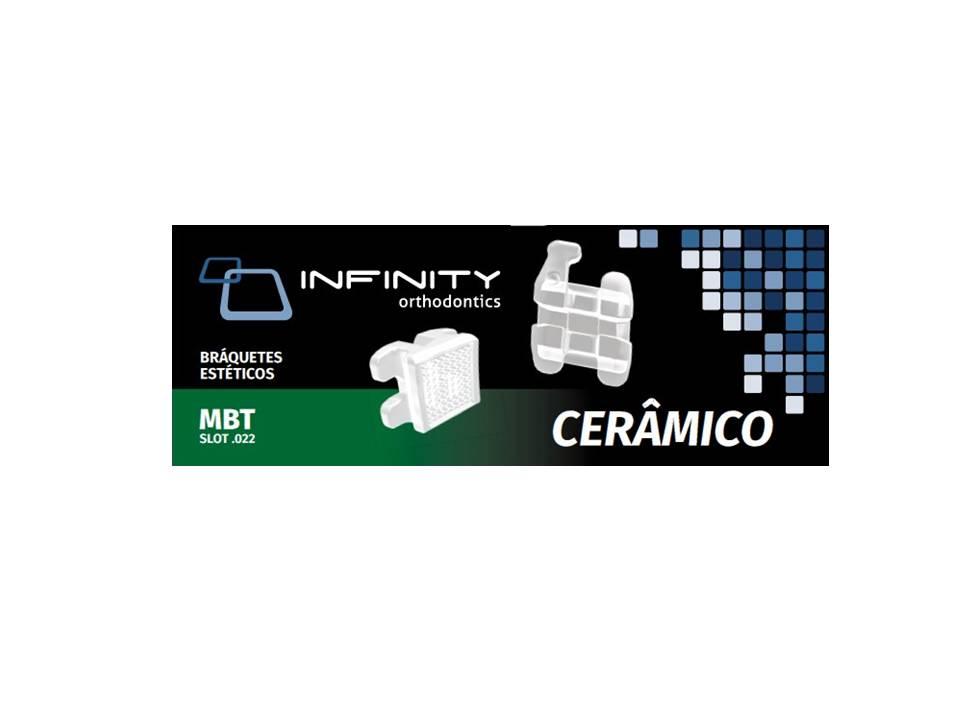 KIT-DE-BRAQUETES-ESTETICOS-CERAMICO---PRESCRICAO-MBT-.022--COM-GANCHO-NOS-CANINOS-E-PRES---INFINITY