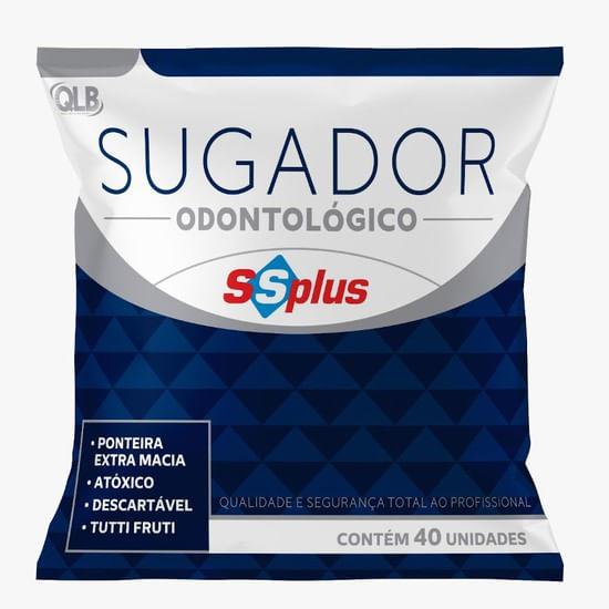 SUGADOR-ODONTOLOGICO-DESCARTAVEL---SSPLUS