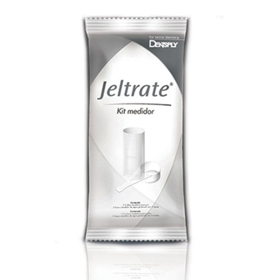 KIT-MEDIDOR-DE-ALGINATO---JELTRATE---DENTSPLY-SIRONA