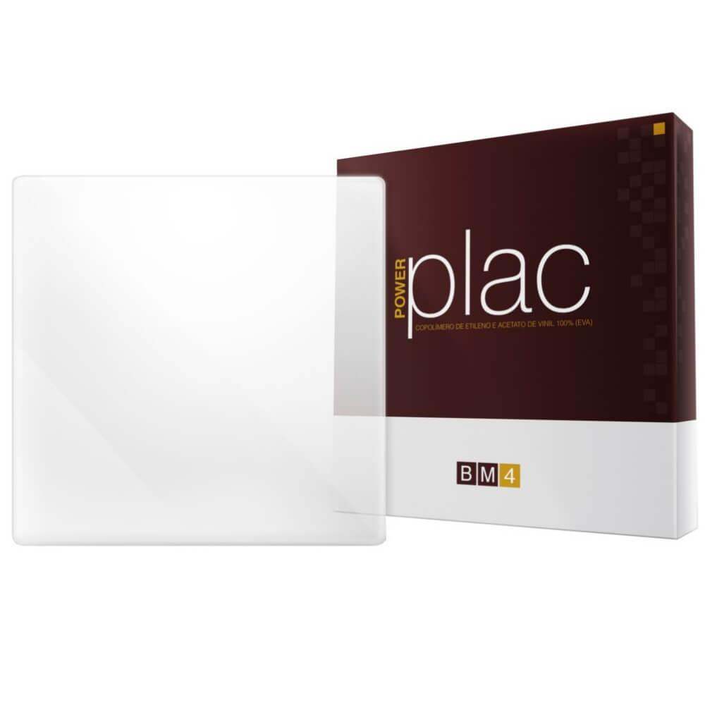 PLAVA-EVA-PARA-MOLDEIRA--POWER-PLAC---QUADRADA-CRISTAL-1MM---BM4