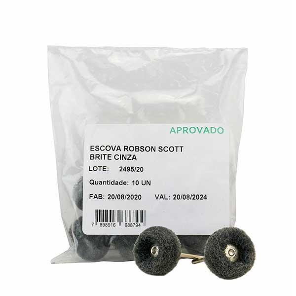 ESCOVA-SCOTCH-BRITHE-PARA-POLIMENTO-ACETATO---VINHO-Ø-25MM---ASFER
