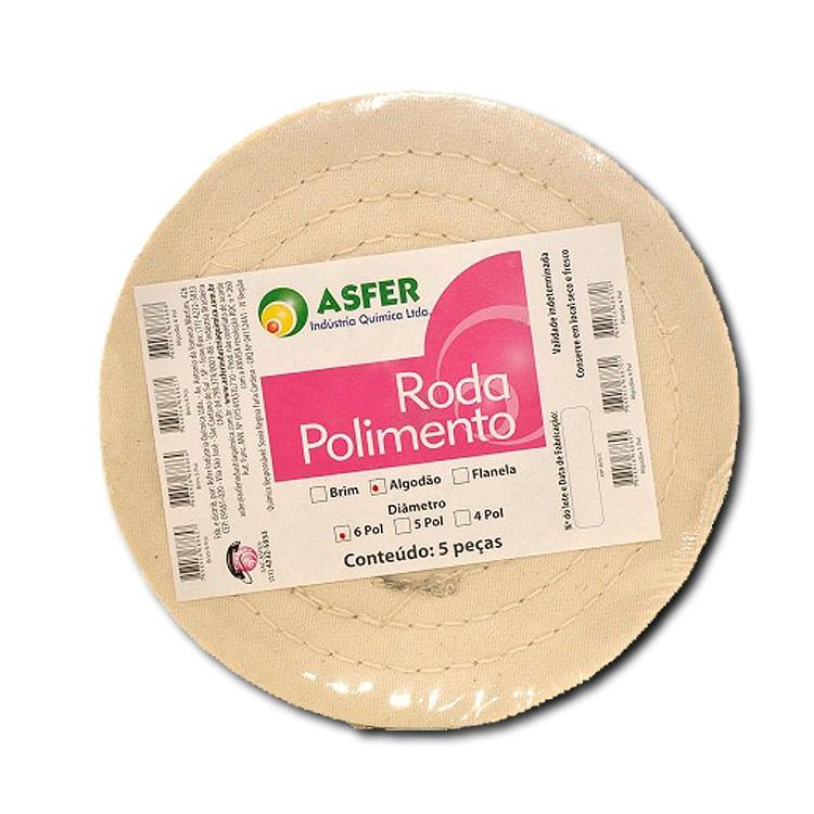 RODA-DE-ALGODAO-PARA-POLIMENTO-4--POLEGADAS-–-10CM-DE-DIAMETRO---ASFER