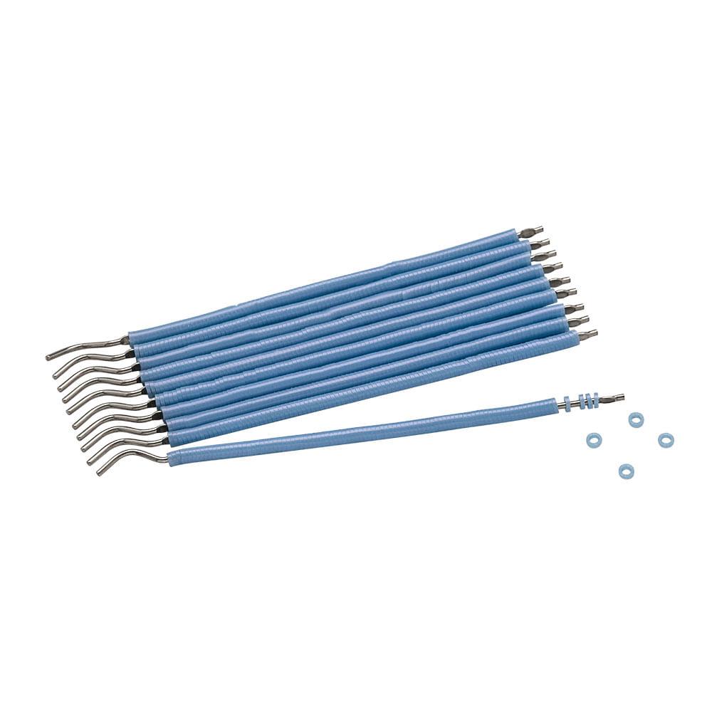ELASTICO-BENGALINHA-PARA-LIGADURA-PEARL-BLUE---ORTHOMETRIC