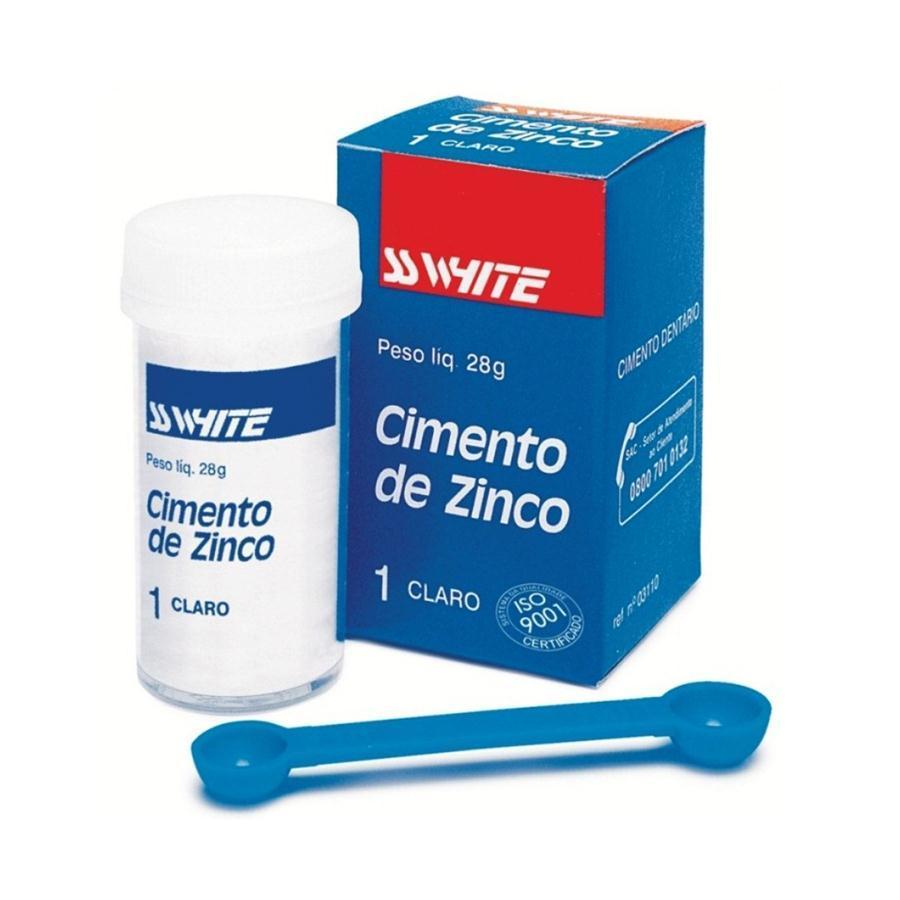 CIMENTO-DE-ZINCO-EM-PO---SS-WHITE
