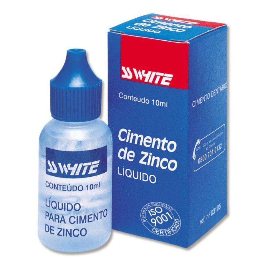 LIQUIDO-CIMENTO-DE-ZINCO---SS-WHITE