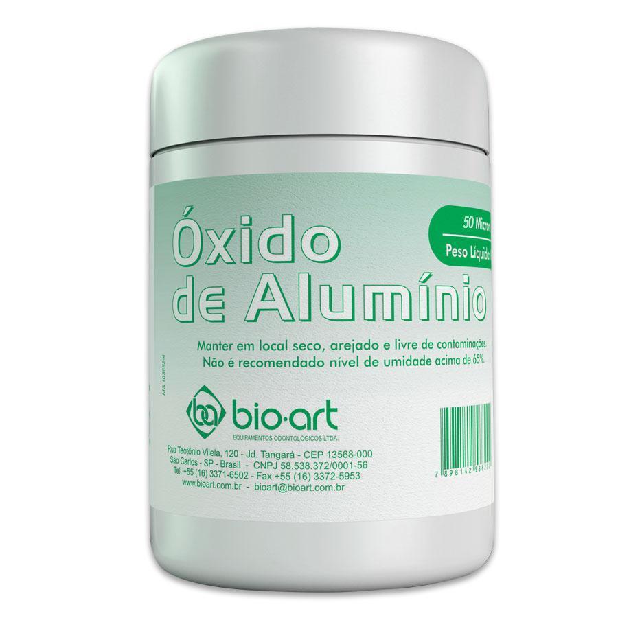 OXIDO-DE-ALUMINIO-50-MICRONS---BIO-ART