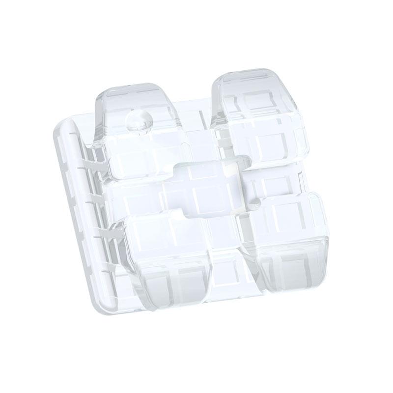 REPOSICAO-DE-BRAQUETES-ESTETICOS-ICE-CLEAR---CERAMICO---PRESCRICAO-ROTH-.022----DENTE-21---ORTHOMETRIC