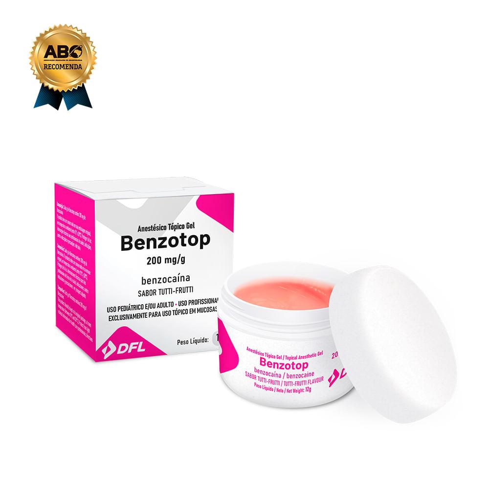 ANESTESICO-TOPICO-GEL-BENZOTOP-20----DFL