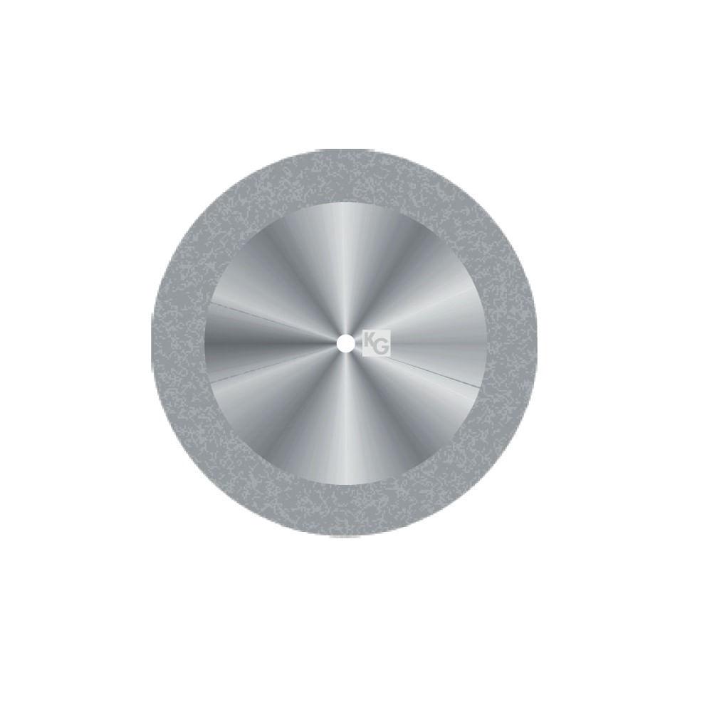 DISCO-FLEXIVEL-DIAMANTADO-N°-7020---DUPLA-FACE---MARGINAL---KG-SORENSEN