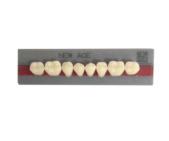 DENTE-NEW-ACE-POSTERIOR-INFERIOR-M32L---A1---KOTA