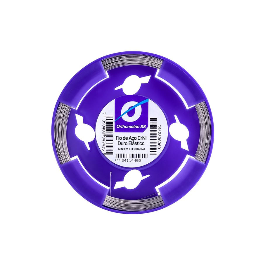 FIO-DE-ACO-EM-ROLO---DURO-ELASTICO---CRNI---REDONDO-Ø1.20MM--.047-----ORTHOMETRIC