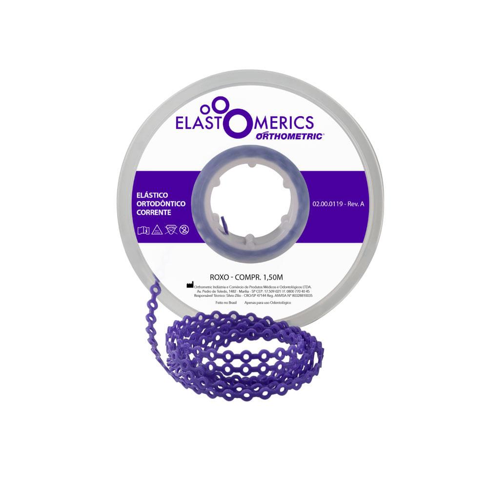 ELASTICO-CORRENTE-CURTO-ROXO-15M---ORTHOMETRIC