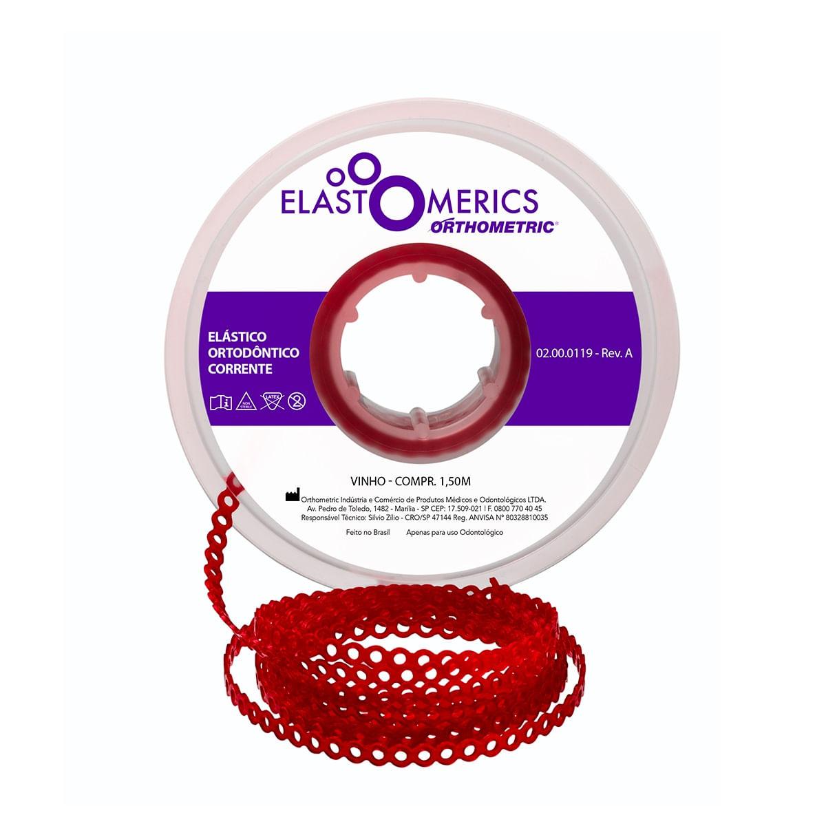 ELASTICO-CORRENTE-LONGO-VINHO-15M---ORTHOMETRIC