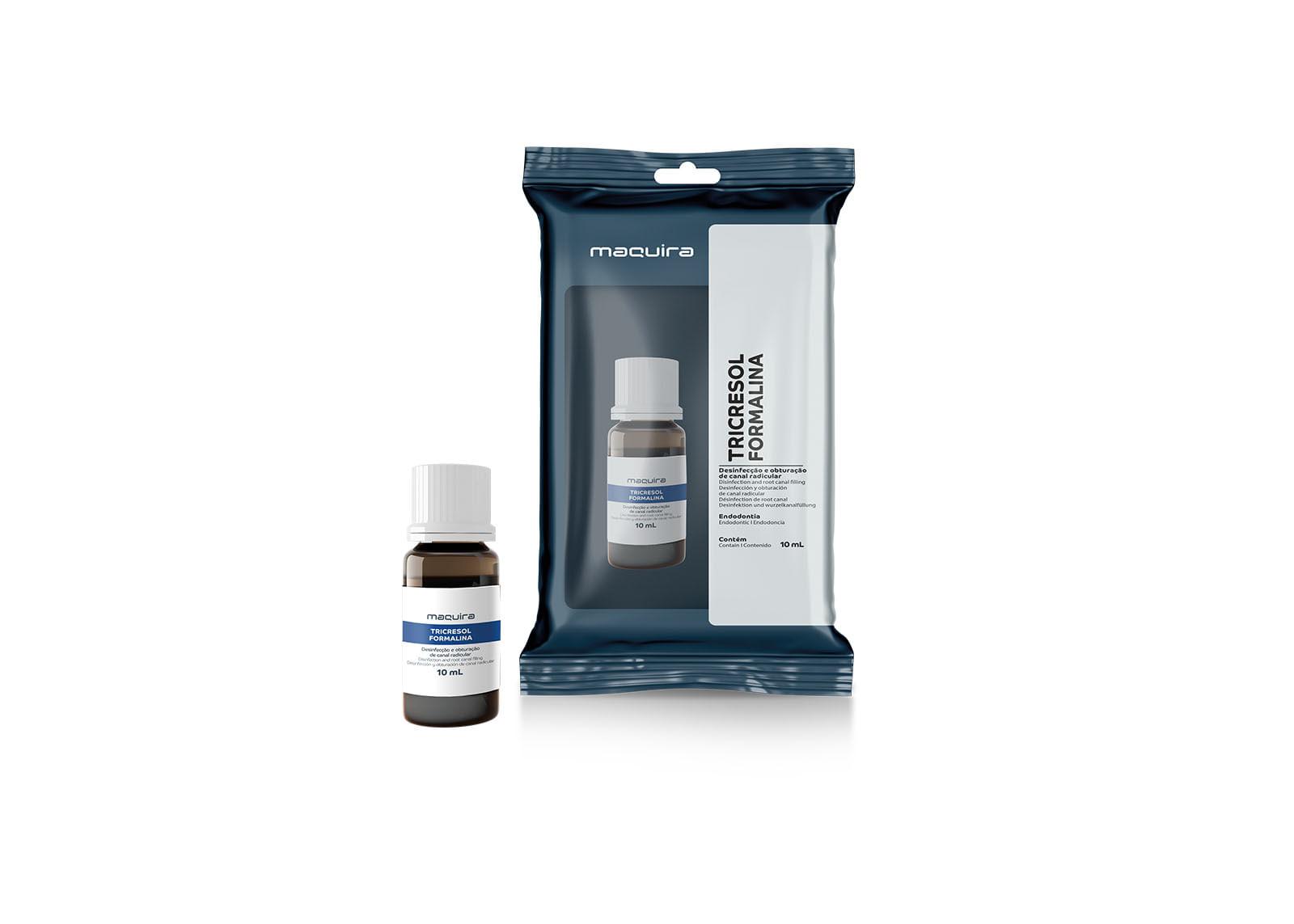 AGENTE-DESINFETANTE-TRICRESOL-FORMALINA---MAQUIRA