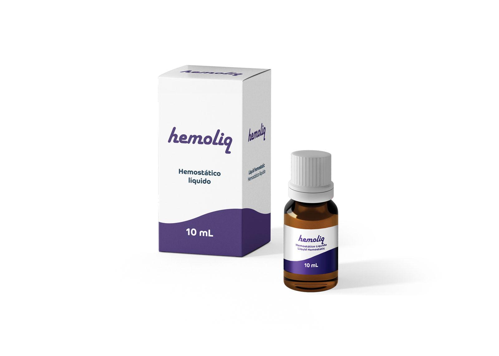 SOLUCAO-HEMOSTATICA---HEMOLIQ---MAQUIRA