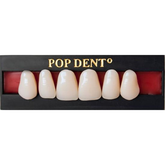 DENTE-POPDENT-ANTERIOR-SUPERIOR-A26-66---DENTBRAS