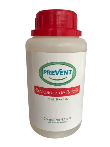 REVELADOR-DE-RAIO-X---PREVEN