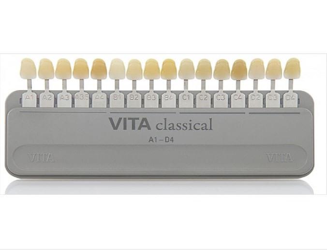 ESCALA-DE-COR-CASSICAL-A1-D4-VITA---WILCOS