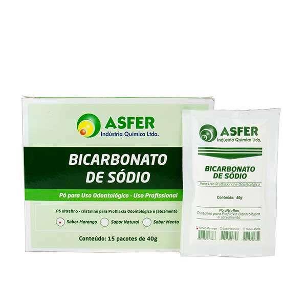 BICARBONATO-DE-SODIO-SABOR-MORANGO---ASFER