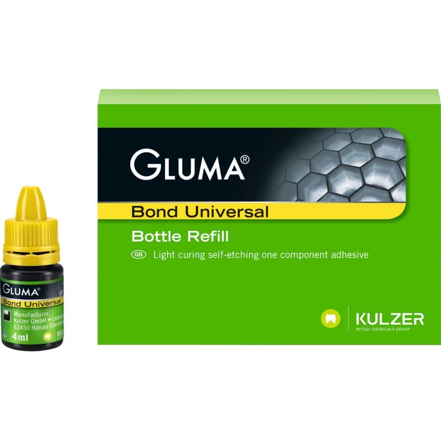 ADESIVO-GLUMA-BOND-UNIVERSAL---KULZER